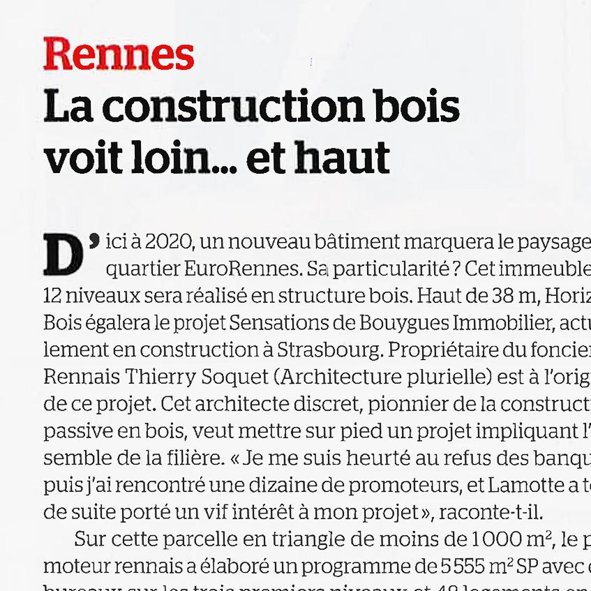 Horizons-bois-construction-moniteur-tour-rennes