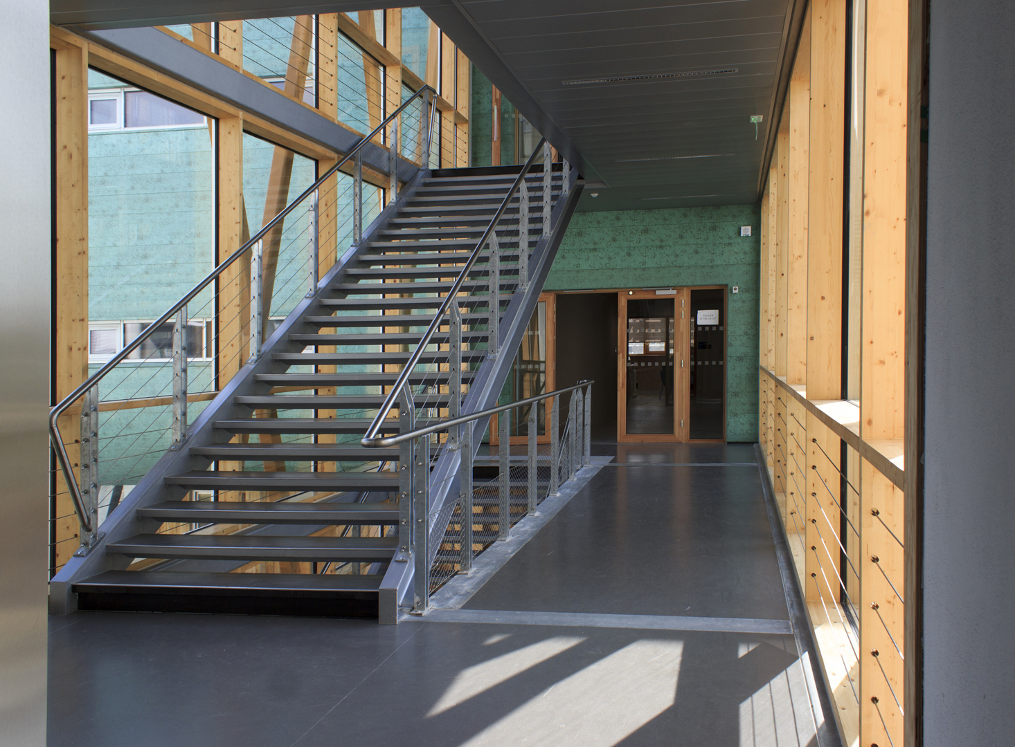 chateaubriand_lycee_extension_bois_passif_5