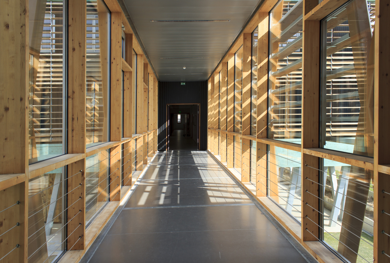 chateaubriand_lycee_extension_bois_passif_6
