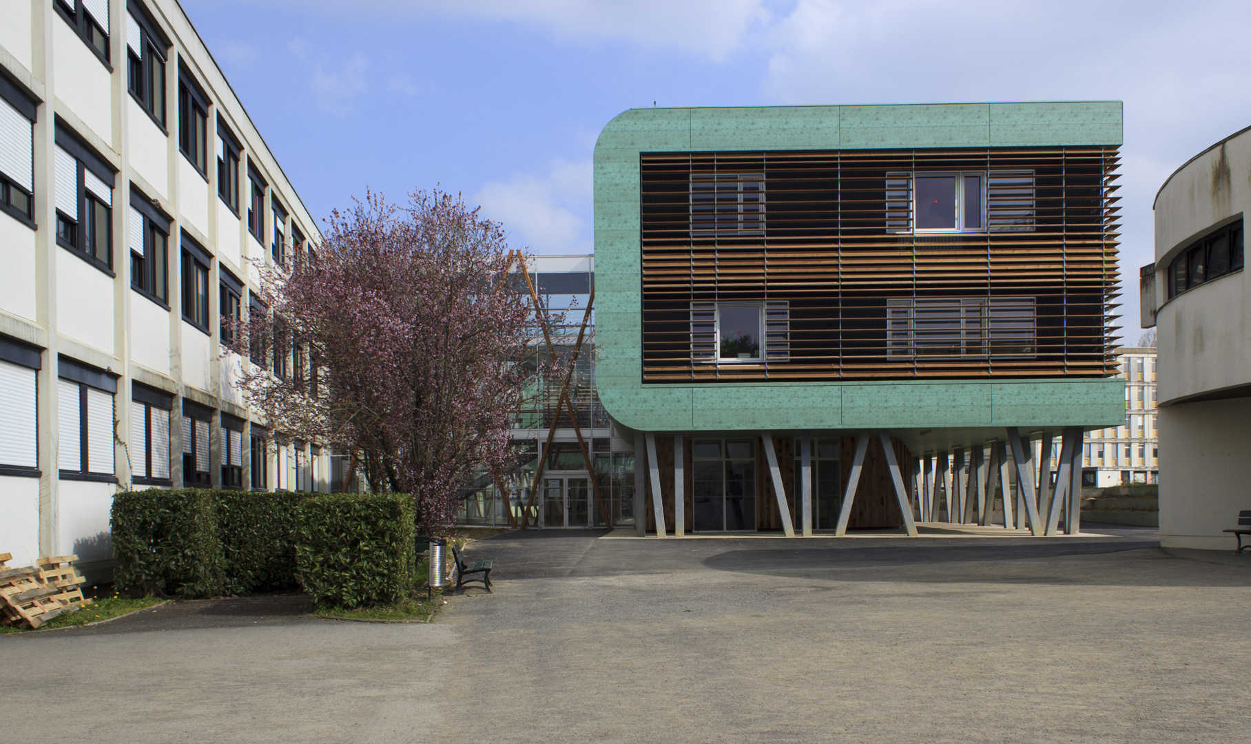 chateaubriand_lycee_extension_bois_passif_7
