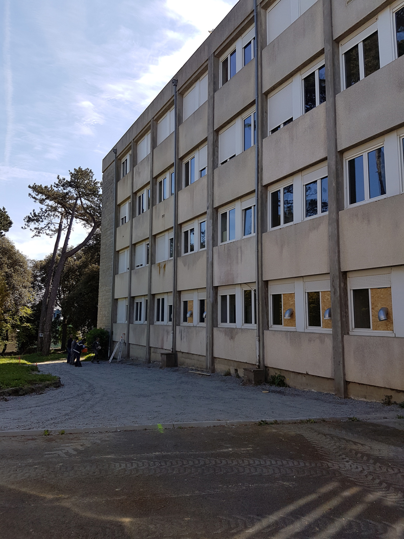 dinard_lycee_rehabilitation_bois_passif_1