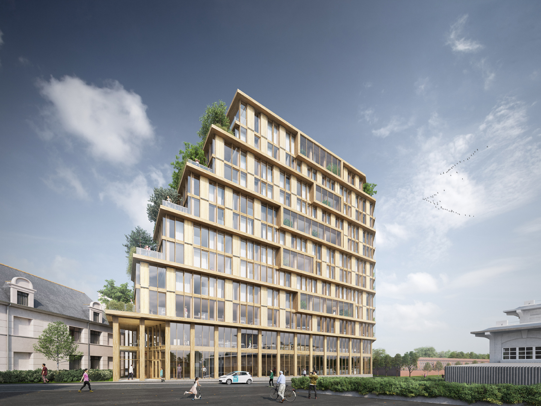 horizons_logements_bureaux_tour_bois_passif_1