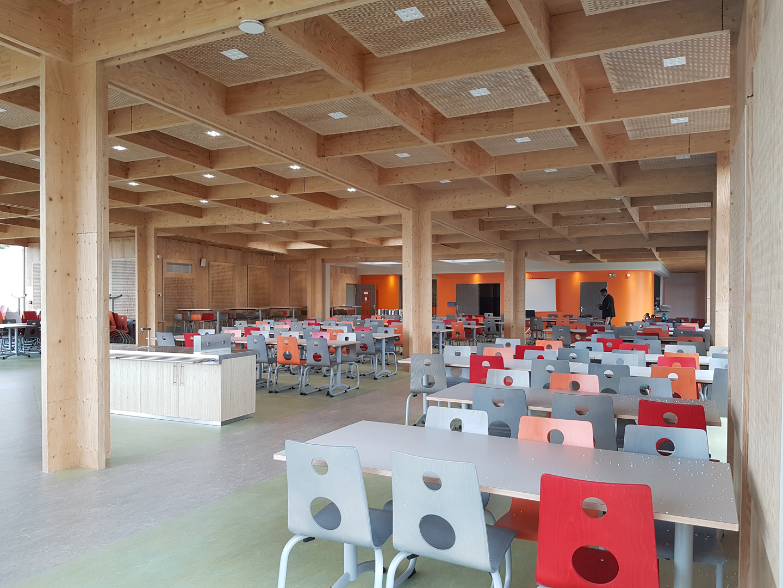 luceau_college_restructuration_bois_passif_2
