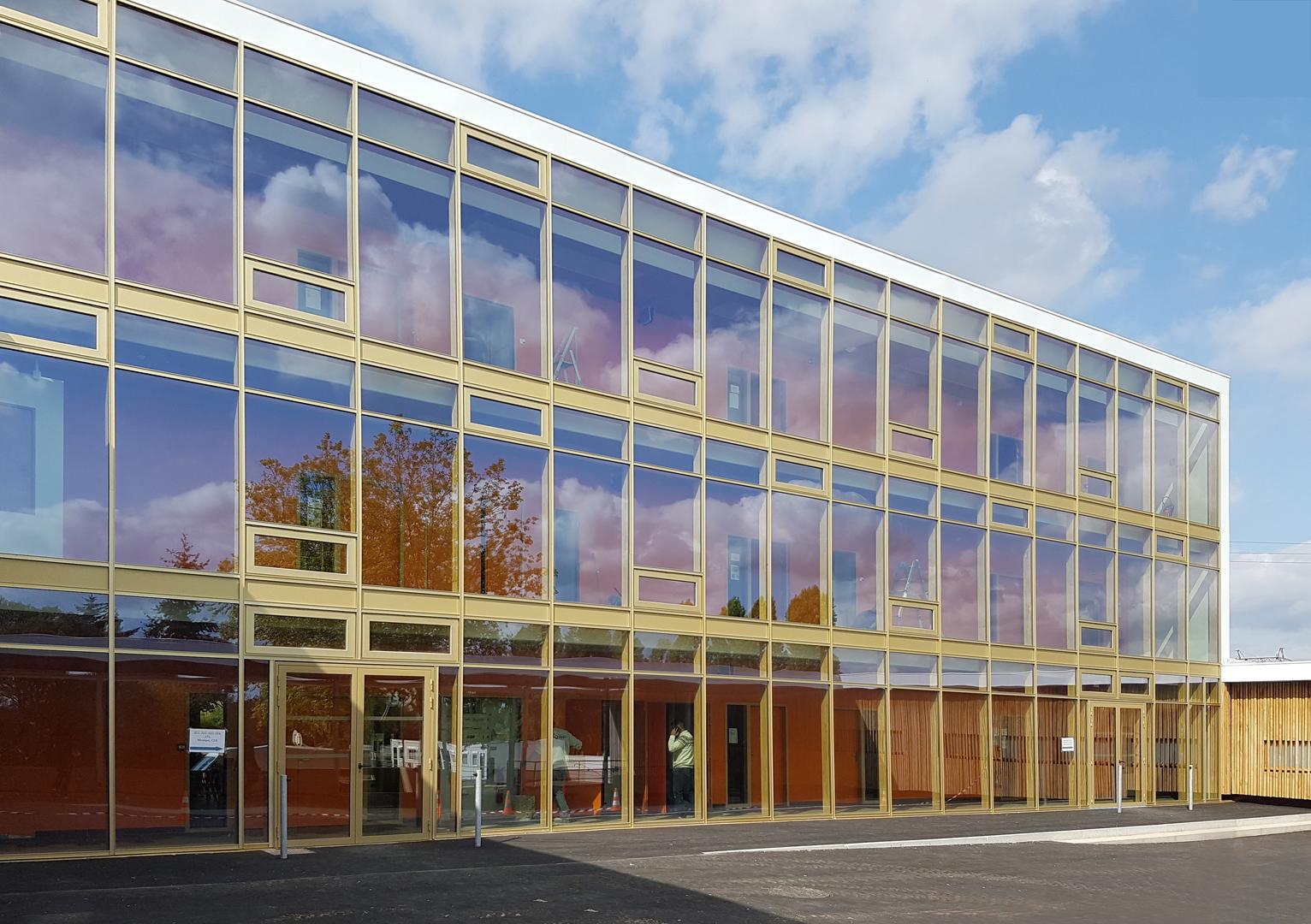 luceau_college_restructuration_bois_passif_3