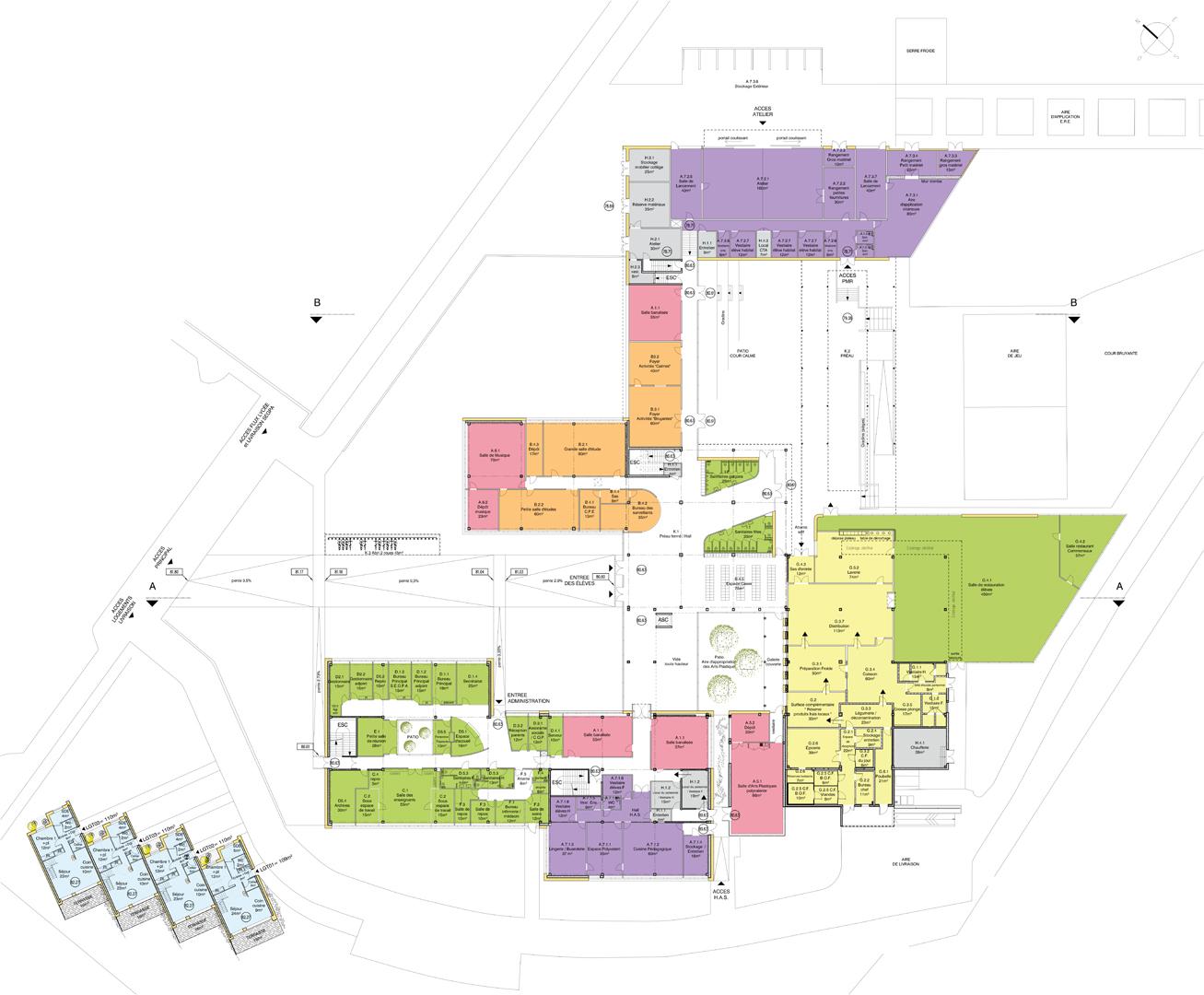 luceau_college_restructuration_bois_passif_7